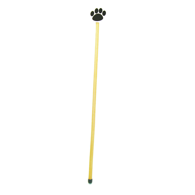 classic-pointer-black-paw