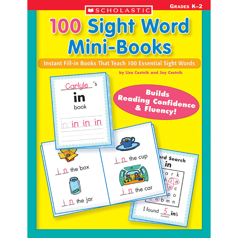 math worksheet : fire safety theme ideas including books  fire safety  pinterest  : Fire Safety Worksheets For Kindergarten