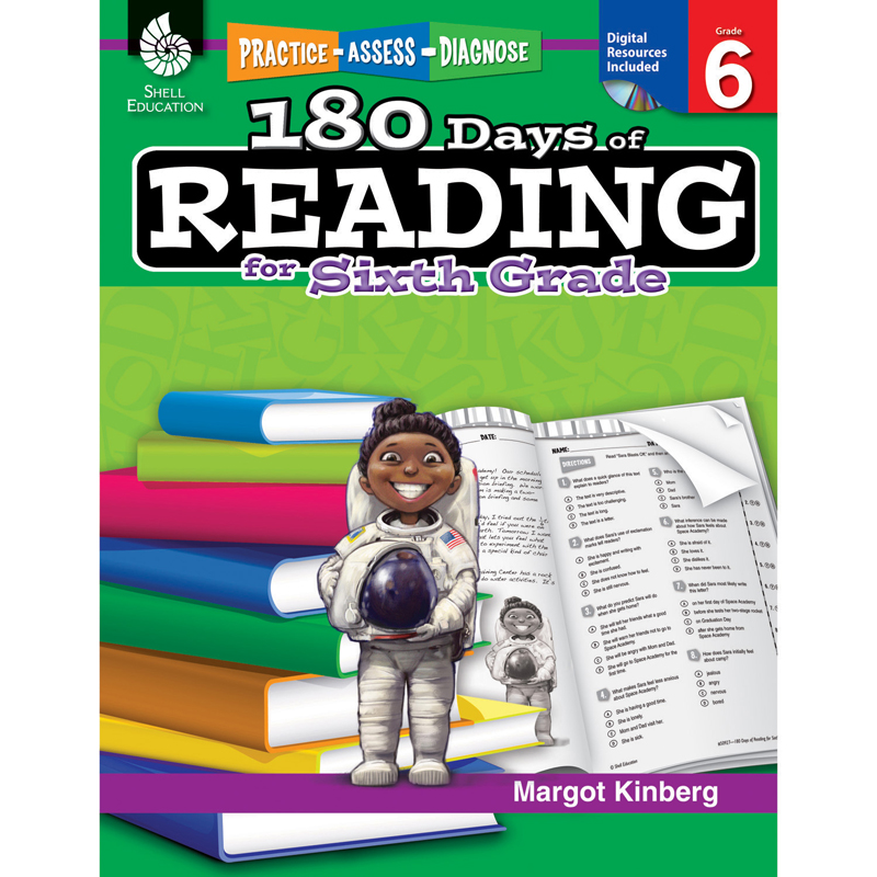 reading and writing book pdf grade 11