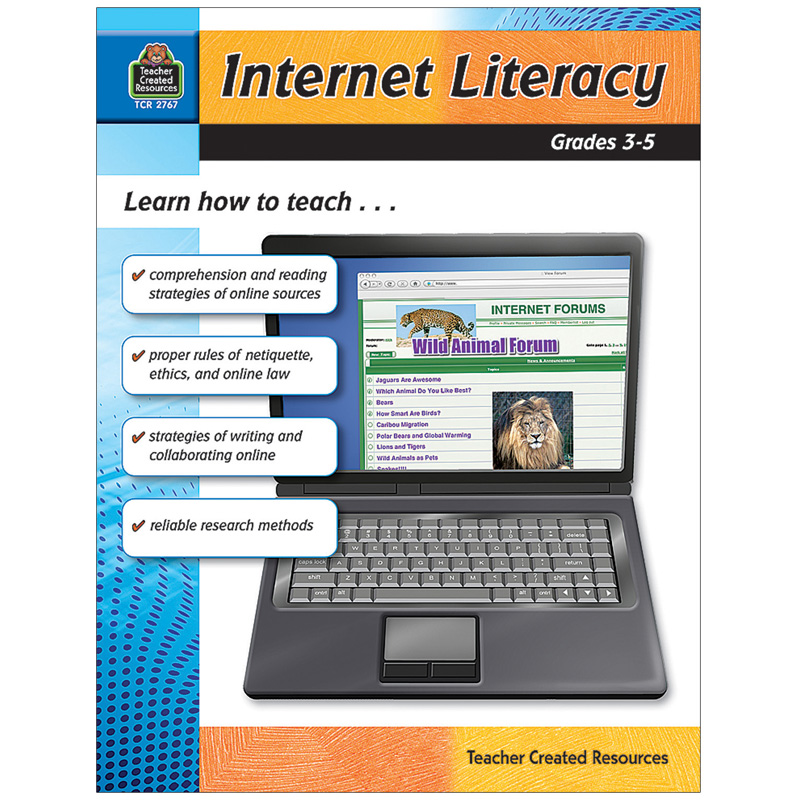integrating media literacy into the k Originally published in 2000 this book provides insights, practical suggestions and clear-cut strategies for integrating media across the k-12 curriculum.